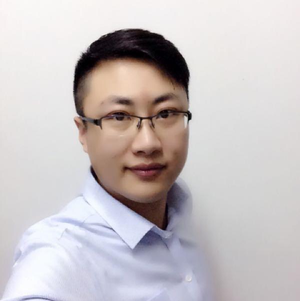 来自李云龙发布的招商投资信息:全国最专业的3D打印教育服务供应商。... - 安徽蓝蛙电子科技有限公司