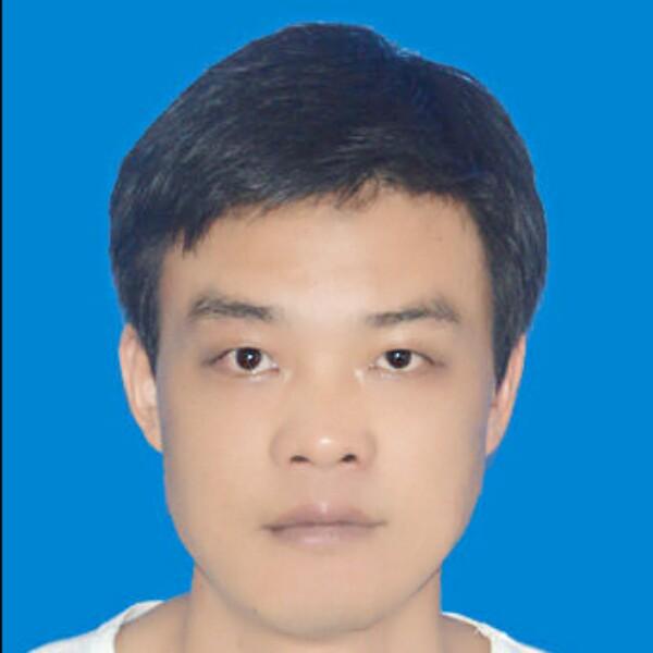 邓宏涛 最新采购和商业信息