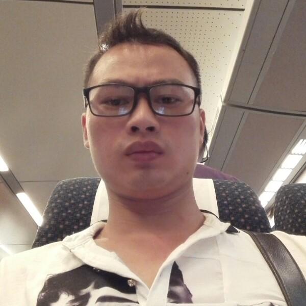 唐志红 最新采购和商业信息