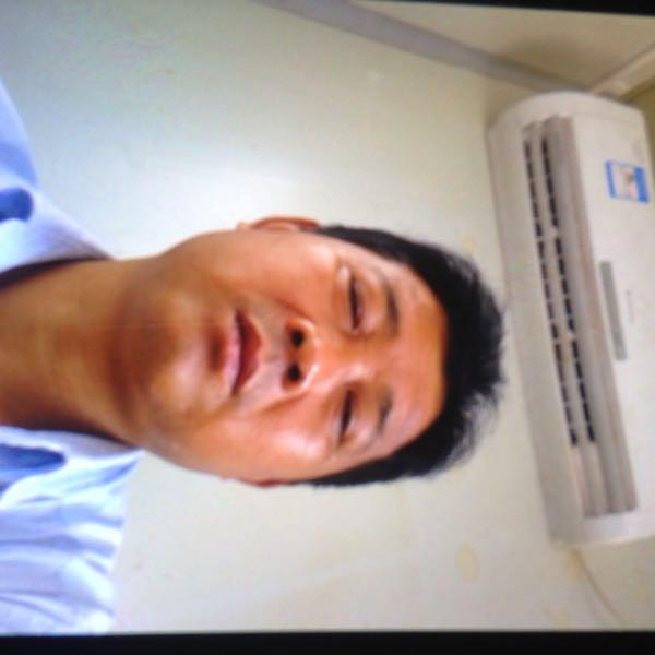刘青山 最新采购和商业信息