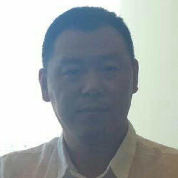 姜海峰 最新采购和商业信息