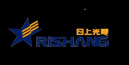 深圳日上光电有限公司 最新采购和商业信息