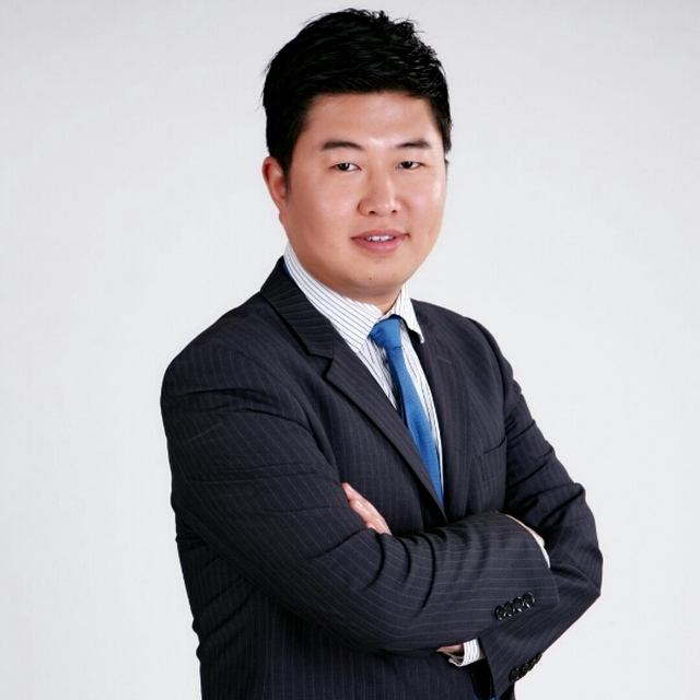 韩正果 最新采购和商业信息