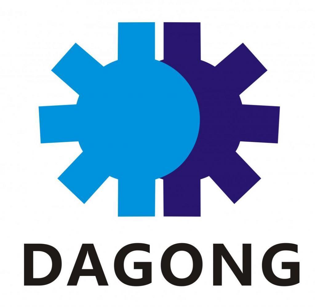广东大工机器人有限公司 最新采购和商业信息