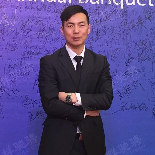李俊刚 最新采购和商业信息
