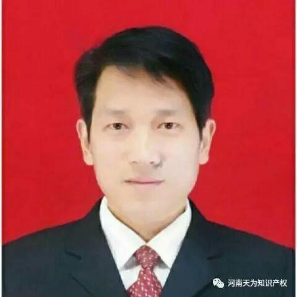 赵春刚 最新采购和商业信息