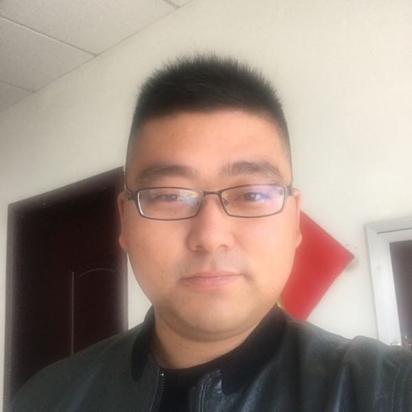 刘桂东 最新采购和商业信息