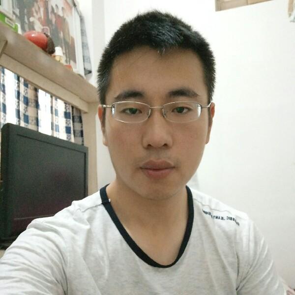 来自刘**发布的供应信息:专业提供即热式热水器和净水机... - 浙江卡奇特电器有限公司
