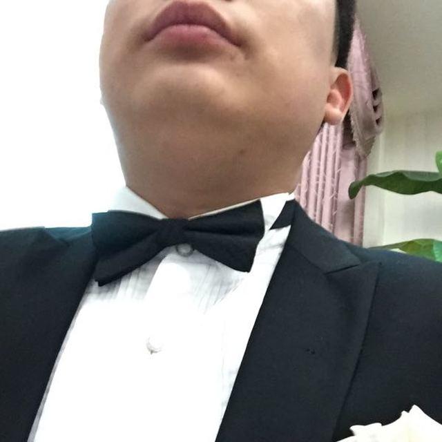 鲁成辉 最新采购和商业信息