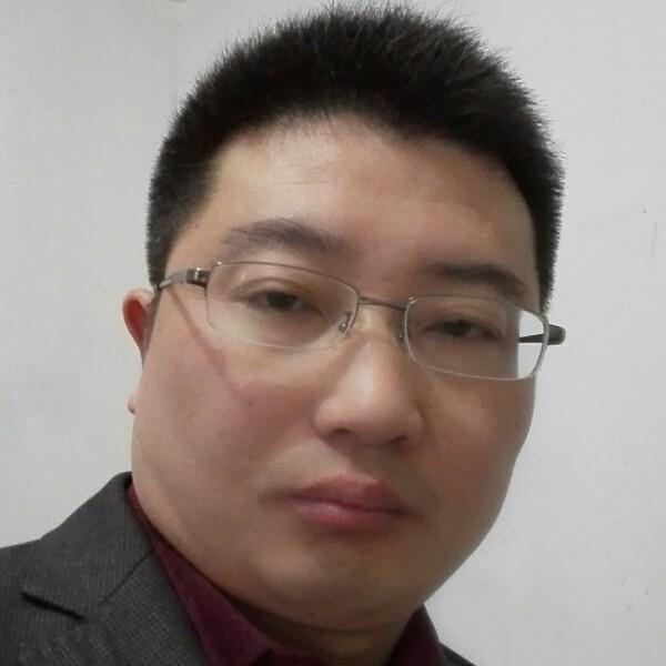 邓亮军 最新采购和商业信息