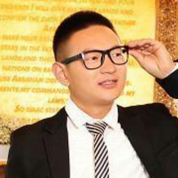 冯启猛 最新采购和商业信息