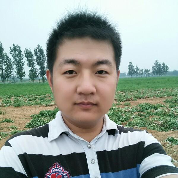 曹瑞涛 最新采购和商业信息