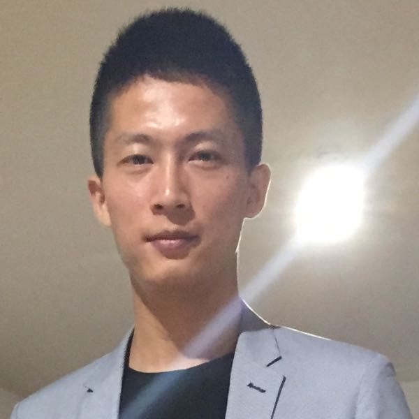 徐俊 最新采购和商业信息