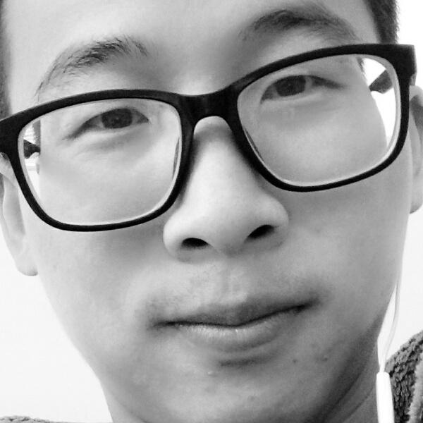 刘金超 最新采购和商业信息