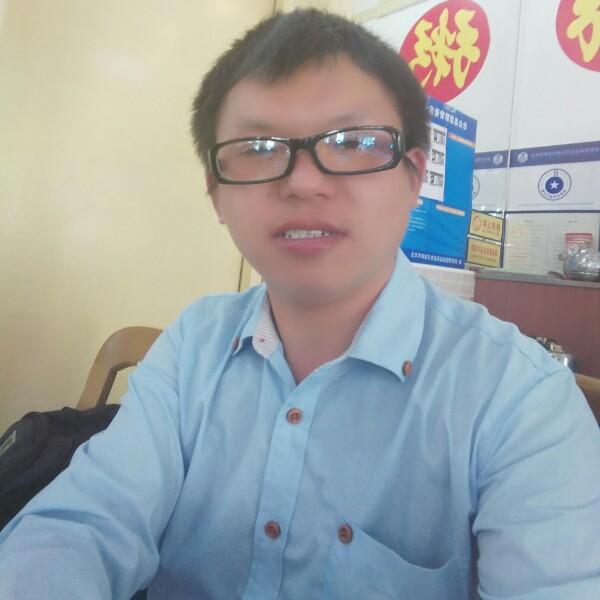 来自齐有乐发布的供应信息:我们以及合作伙伴主要面对京津冀、山东、河... - 上海靳鸣资产管理有限公司
