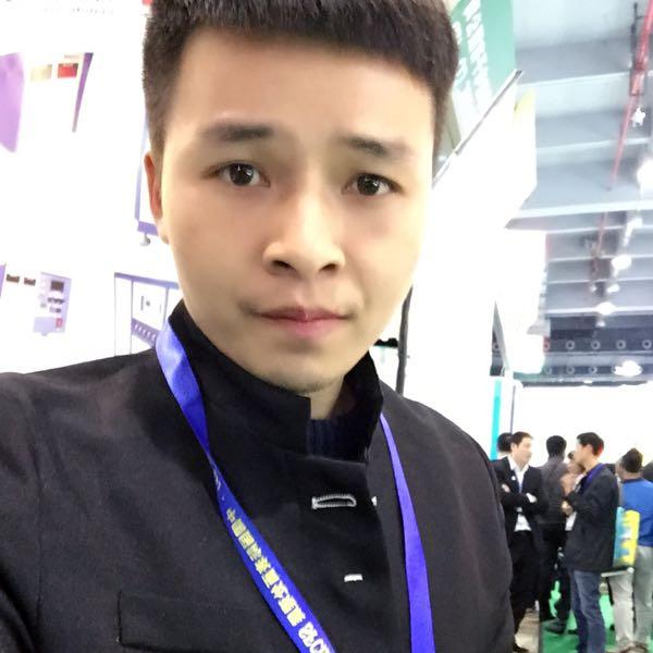 周俊杰 最新采购和商业信息