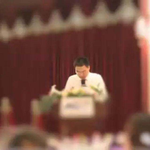 刘坤明 最新采购和商业信息