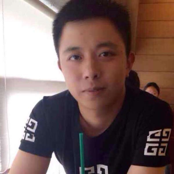 吴小林 最新采购和商业信息