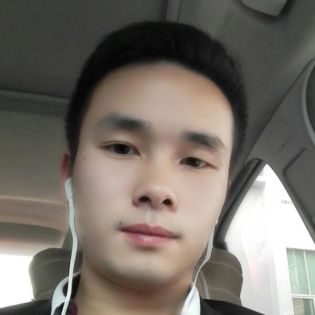 来自戴文亮发布的商务合作信息:专业认证... - 深圳市德普华电子测试技术有限公司