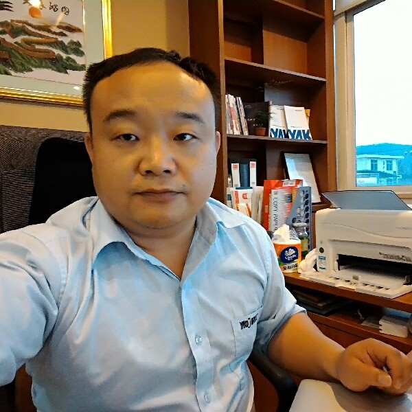 刘树立 最新采购和商业信息