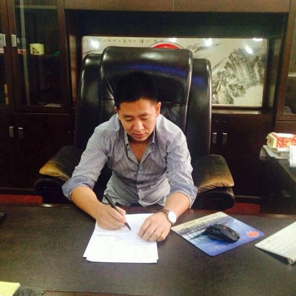 杨春磊 最新采购和商业信息