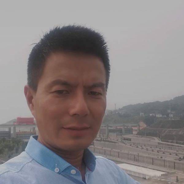 李祖刚 最新采购和商业信息