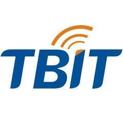 深圳市泰比特科技有限公司 最新采购和商业信息