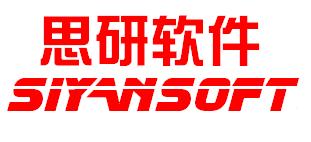 徐州思研软件科技有限公司 最新采购和商业信息