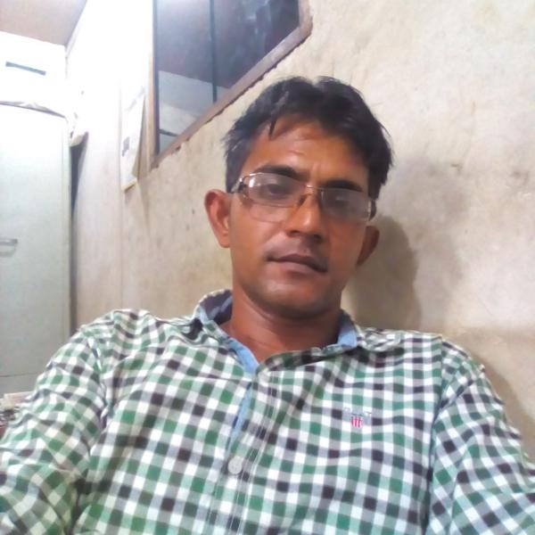 Rakesh Bhadania