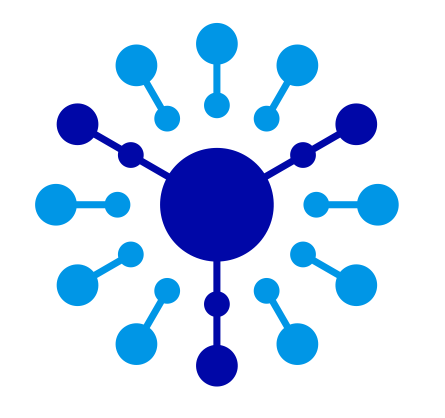 北京元亨信科技有限责任公司 最新采购和商业信息