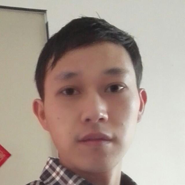 艾东亮 最新采购和商业信息