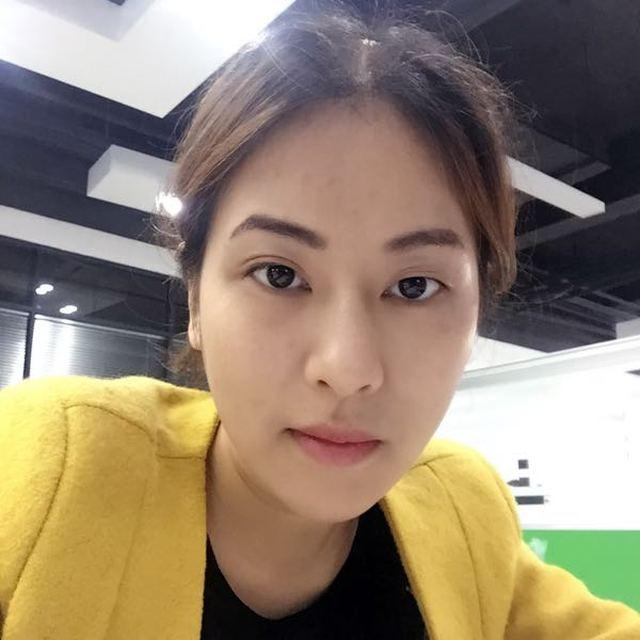 来自陶玲发布的供应信息:本公司主营不用电的冷却塔... - 深圳市辰诺节能科技有限公司