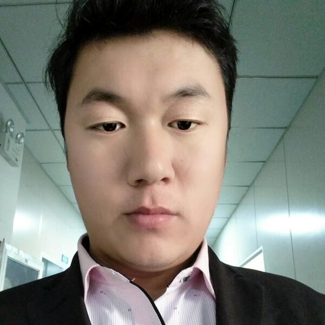 汤广洲 最新采购和商业信息