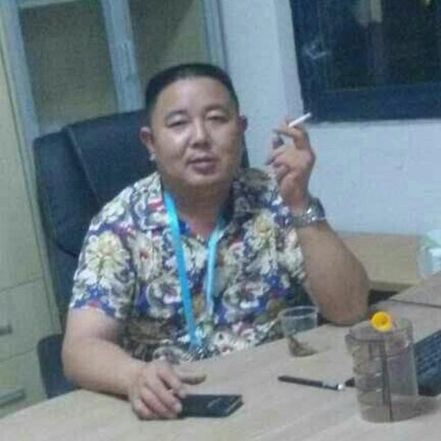 吴永 最新采购和商业信息