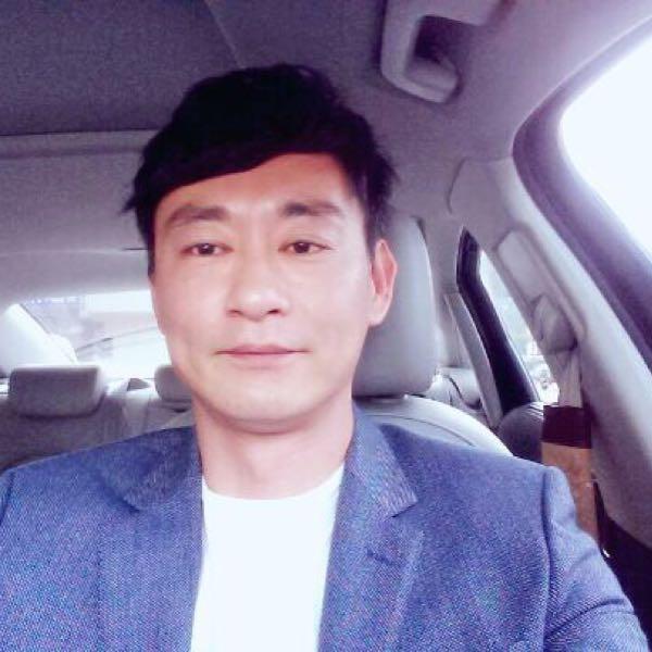 王昌華 最新采购和商业信息