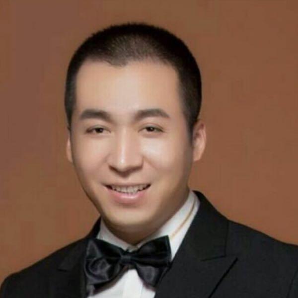 张智锋 最新采购和商业信息