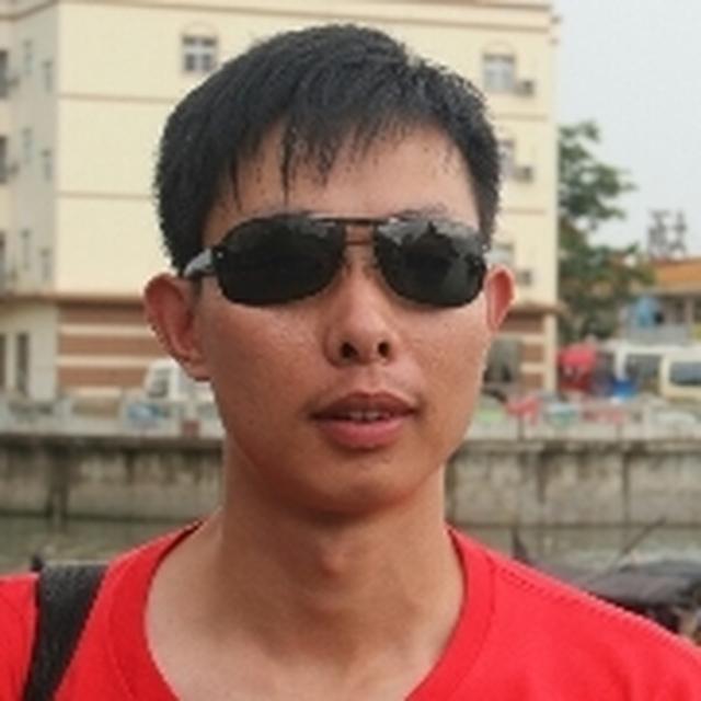 李平新 最新采购和商业信息