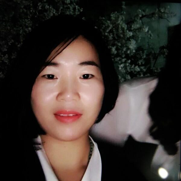 范龚萍 最新采购和商业信息
