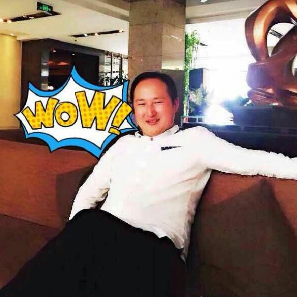 来自吴远昌发布的采购信息:采购普通固定电话办工作座机1000台。... - 中国联合网络通信有限公司长沙市分公司