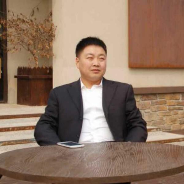来自侯*****发布的采购信息:... - 北京古田汇科技开发有限公司