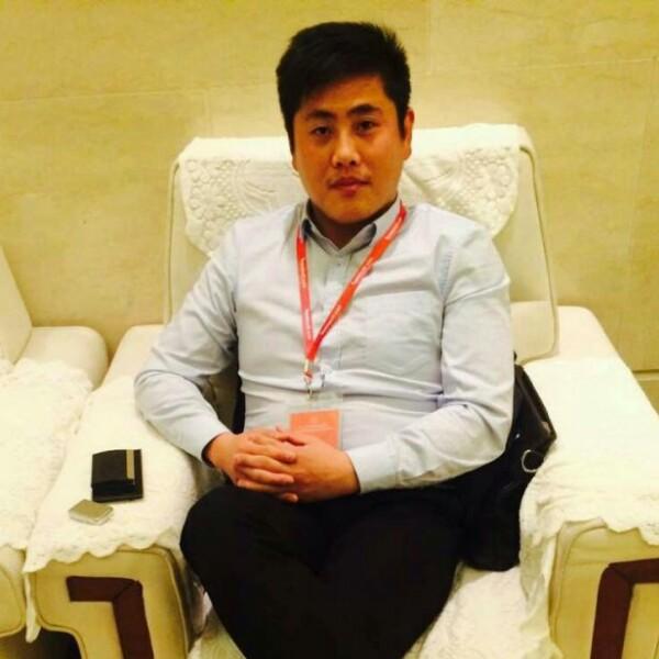 李修俊 最新采购和商业信息