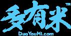 深圳多有米网络技术有限公司