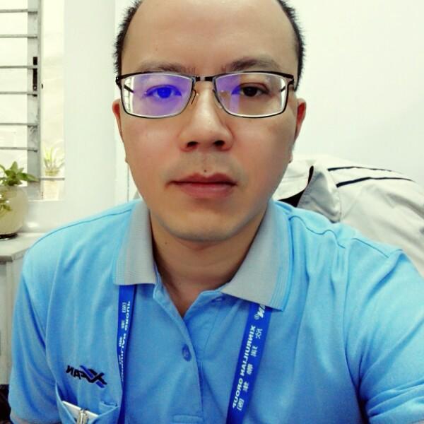 葉俊夆 最新采购和商业信息