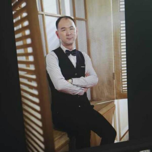 张洪亚 最新采购和商业信息