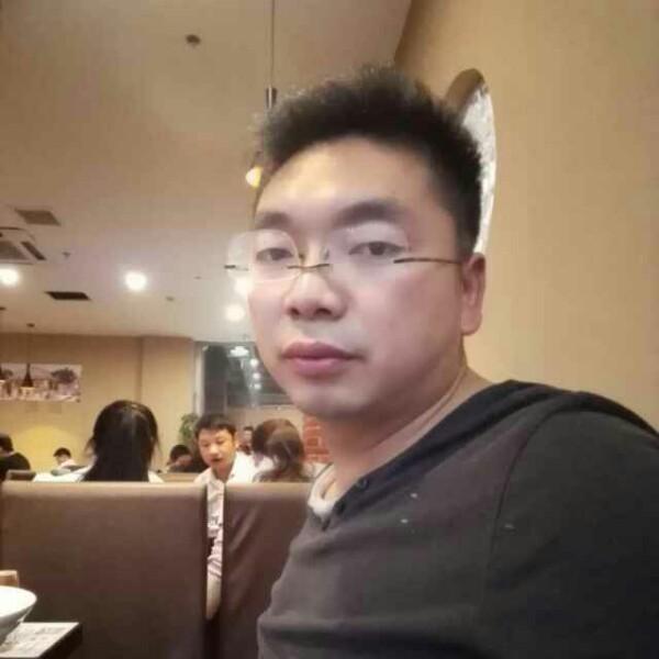 来自李超发布的商务合作信息:全国货运物流合作... - 上海物厚货运代理有限公司