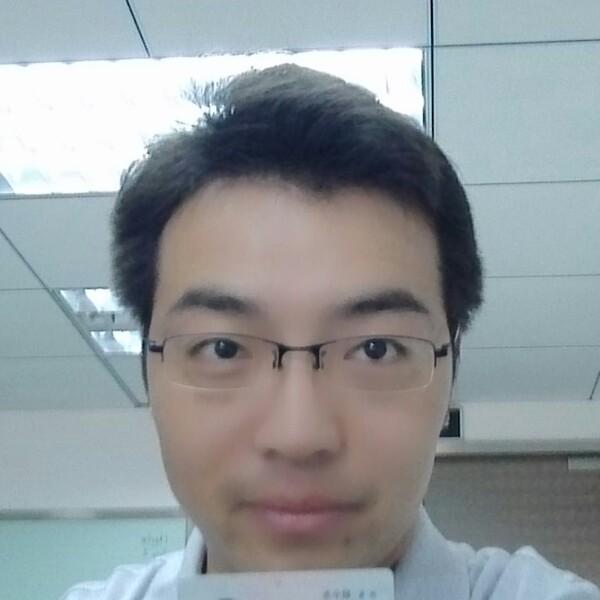 Wesley Hu