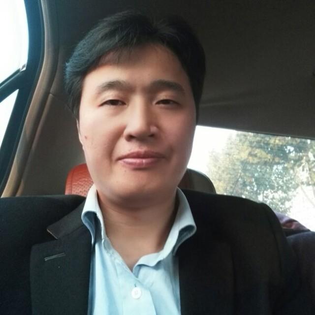 桂继峰 最新采购和商业信息