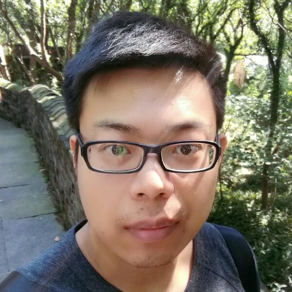 William Wang 最新采购和商业信息