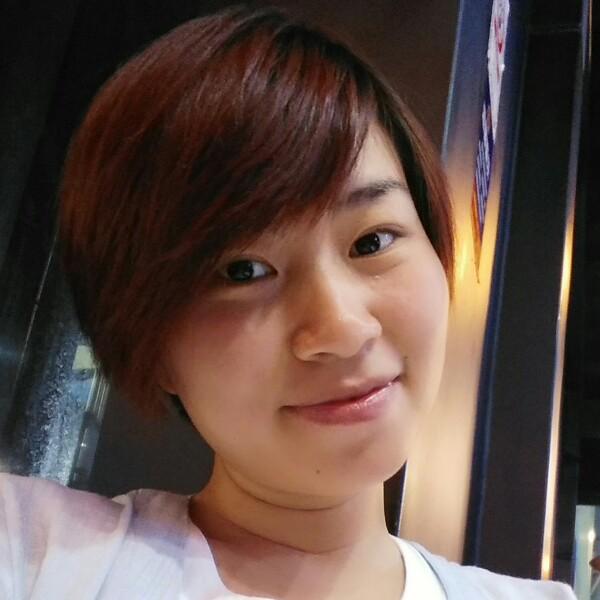 王佳丽 最新采购和商业信息