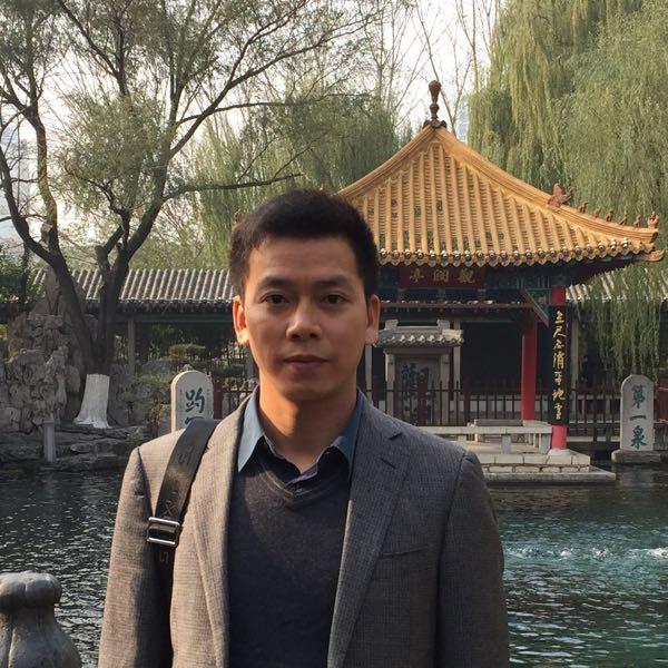 曹毅 最新采购和商业信息